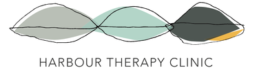 Harbour Therapy Clinic